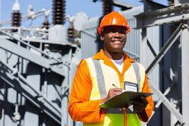 Image result for Electrician Residential: Why Should You Work With A Licensed Professional?