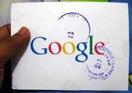 ��� ������� �� ���� ����� 2012 ������ ���� ��� �������� ���� �����  google adsense