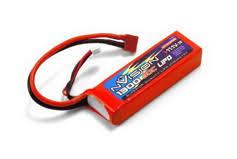 <b>Аккумуляторы</b> и батареи - <b>Аккумуляторы 11</b>,1 В LiPo - Магазин ...