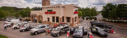 our locations cactus car wash cactus car wash milton