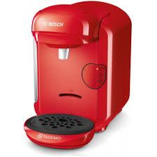 Отзывы о <b>Капсульная кофемашина Bosch Tassimo</b> Vivy II TAS 1403