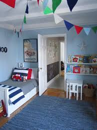 1000 images about kid bedrooms on pinterest kids rooms boy rooms and kid bedrooms boy bedroom ideas rooms