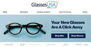Shop Designer <b>Sunglasses</b> - Up to 60% OFF - FREE Shipping!