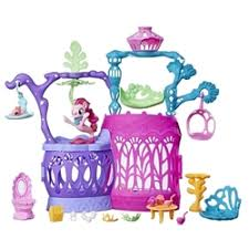 «<b>Игровые наборы</b> Hasbro My <b>Little</b> Pony C0719 <b>Май Литл</b> Пони ...