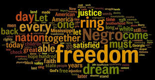 i have a dream speech annotated this resource includes the annotated text of dr martin luther king jr s famous quoti have a dream speechquot given at the march on washington using the