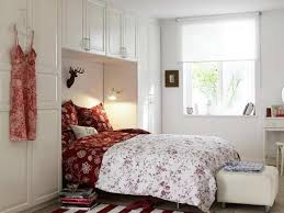 gallery of best small bedroom ideas for women chic bedroom decoration planner with small bedroom ideas for women chic small bedroom ideas