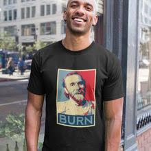 Best value <b>Burzum</b> Shirt – Great deals on <b>Burzum</b> Shirt from global ...