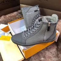 Designer Style Boot Australia | <b>New</b> Featured Designer Style Boot at ...