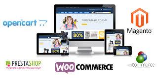 """Attēlu rezultāti vaicājumam """"ecommerce website"""""""