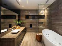 160 лучших изображений доски «ванные комнаты» в 2020 г ...