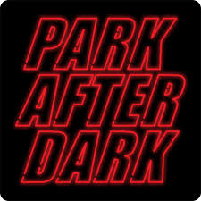 Trailer Park Boys Presents: Park After Dark
