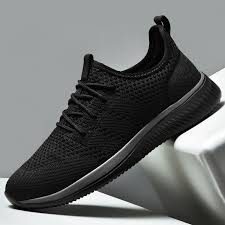 <b>Men</b> Casual Shoes Lightweight <b>Sneakers 2019</b> New Fashion <b>Men</b> ...
