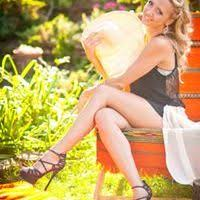 Lerochka Semashko (lerochkas) on Pinterest