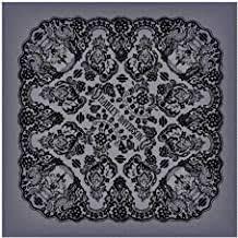 Skull Lace - Amazon.com