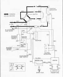 89wiring8qq jpg 1989 ez go gas golf cart wiring diagram 1989 image 1999 yamaha golf cart wiring diagram