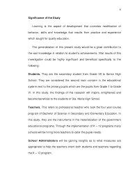 Divorce in the family essay nmctoastmasters