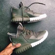 Shoes: лучшие изображения (166) в 2019 г. | Делать обувь, Обувь ...