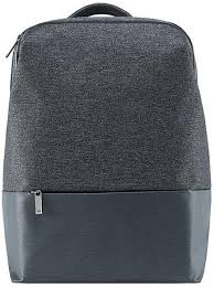 Купить <b>рюкзак Xiaomi</b> 90 Points <b>Urban Simple</b> Shoulder Bag (Black ...
