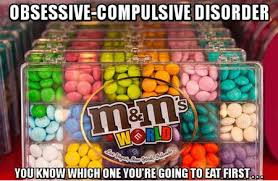 FunniestMemes.com - Funniest Memes - [Obsessive Compulsive ... via Relatably.com