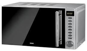 <b>Микроволновая печь BBK 20MWG-733T/BS-M</b> - купить ...