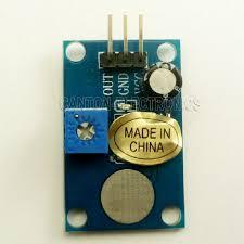 <b>DC 5V</b> 12V <b>Touch</b> Switch Module 0 130s Delay Timer Button Board ...
