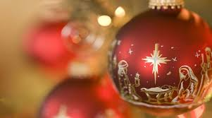 Christmas Traditions, Past and Present - HISTORY