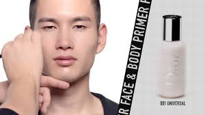 <b>BACKSTAGE</b> Face & Body Foundation - <b>Dior</b> | Sephora