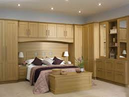 wonderful luxury fitted bedroom furniture interior ideas modern fitted bedroom built in bedroom furniture built in