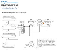 single humbucker pickup wiring diagram schematics and wiring guitarhe pickup wiring active pickups alternate 2 single coils 1 humbucker wiring diagram
