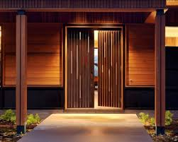 classic door design in small awesome small feng shui