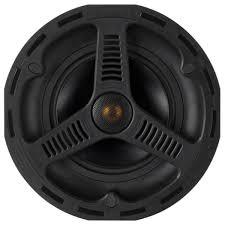 <b>Влагостойкая встраиваемая акустика Monitor</b> Audio AWC265