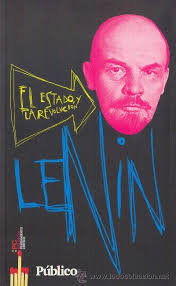 Lenin - El estado y la Revolución (1917) - Página 2 Images?q=tbn:ANd9GcR7TvM3H2rRQY01NcyyVgHLfbwPQ_SVyHiaJLtYqUUuw2-fkd7mFw