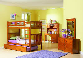 bedroom ideas decorating khabarsnet: kids bedroom furniture to make your home more elegant khabars net