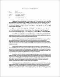 week assignment business law ethics interoffice memorandum to this preview has intentionally blurred sections sign up to view the full version