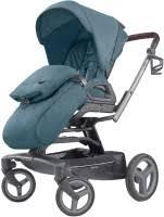 <b>Inglesina Quad</b> – купить <b>коляску</b>, сравнение цен интернет ...