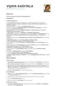assistant consultant resume samples junior travel consultant resume