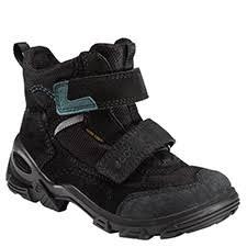 <b>Ботинки ECCO SNOWBOARDER</b> 721022/56119 | Интернет ...