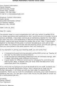 persuasive career change cover letter template sample writing sample cover  letter for career change     Perfect Resume Example Resume And Cover Letter