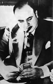 best images about it s just business true gangster on 17 best images about it s just business true gangster al capone chicago and gangsters