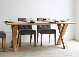 Inexpensive Dining Room Furniture Modern Dining Table Designs Of Kitchen Furniture Inexpensive