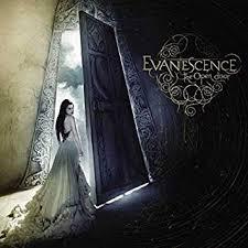<b>Evanescence - The Open</b> Door [2 LP] - Amazon.com Music