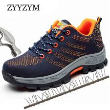 ZYYZYM Footwear Store - Small Orders Online Store, Hot Selling ...