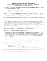 how to write a shakespeare quote in an essay essay how to cite a shakespeare play in an essay quoting