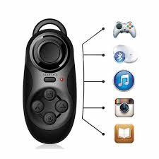 Professional <b>Mic Karaoke Handheld Microphone</b> Wired <b>Wireless</b> ...