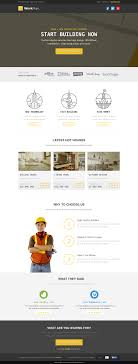 real estate landing page templates for your appraisal this real estate template comes in two styles click through and lead generation