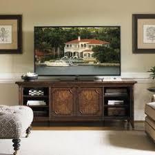 living sienna tv console flat