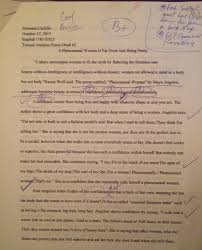 textual analysis essay draft and draft giomara castillo s textual analysis essay draft 1 and draft 2