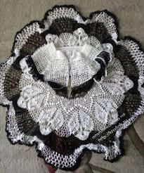 Crochet <b>cardigan</b> for girl / Одежда для девочек, ручной работы ...