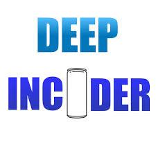 Deep Incider