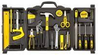 <b>STAYER</b> 22055-H36 – купить <b>набор инструментов</b>, сравнение ...